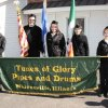 12Mar_stchas_colorguard1